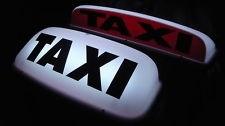 Taxi 18