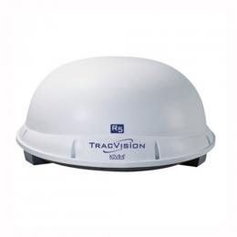 TracVision R5 DURHAM