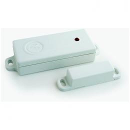 Gemini Wireless Door Contact For external Doors and Lockers HAMPSHIRE
