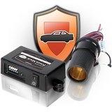 BlackVue  Power Magic Pro Battery Discharge Protection  BERKSHIRE