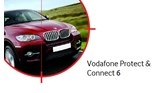 Cobra Protect & Connect 6 Vodafone Automotive Stolen Vehicle Tracker with Web Access ampampamp Smartphone App LINCOLNSHIRE