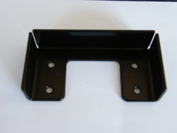 Sussex Installations FOR1-LG-BD LOOM GUARD - FORD TRA Sussex - London & The South East