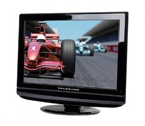 Telestar 22″ HD LCD-TV DURHAM