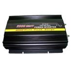 ParkSafe PS2003 2000 Watt Power Invertors 2000 Watt Power Invertors Cambridgeshire