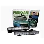 ParkSafe PSRL003 6 LED High Power Daytime Running Lights  6 LED High Power Daytime Running Lights Cambridgeshire
