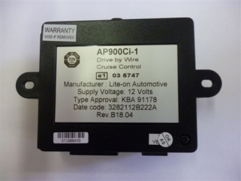 Laserline AP900Ci Can Bus Web Program Drive By Wire Cruise Control Can Bus Web Program Drive By Wire Cruise Control Kit Laserline