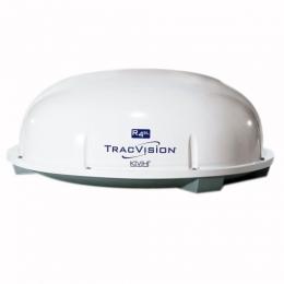 TracVision R4SL DURHAM