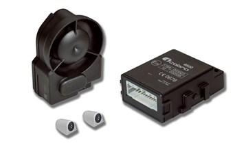 Cobra 4600 Thatcham category 21 original remote upgrade alarm LINCOLNSHIRE