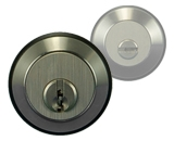 Locks 4 Vans 1 x Barn Door Slam Lock Ford Transit 2000-07 All Prices Fully Fitted and Inclusive of VAT SURREY