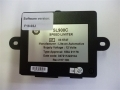 Laserline SL900C Can Bus Drive By Wire Fixed Speed Limiter Kit Can Bus Fixed Speed Limiter BERKSHIRE