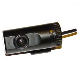 0 SW012C Optional 3rd Camera for PSDVR012 Cambridgeshire
