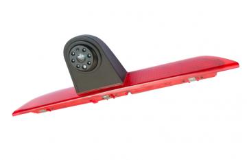 MotorMax Brake Light Camera Brake Light Camera for Vans Lincs
