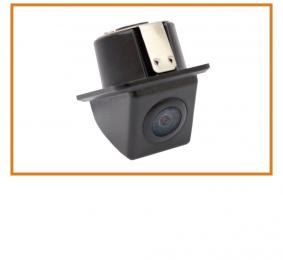 MotorMax MM6301 Universal Wedge Reversing Camera HAMPSHIRE