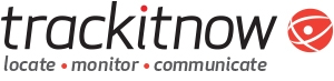 Trackitnow Trackitnow Lite ERA lite GPS vehicle tracking solution Tracking solution for smaller fleet operators BERKSHIRE