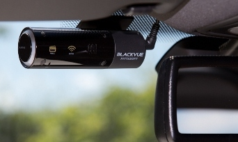 Dash Cam fitting mobile service Dash Cam fitted in Blackpool and Fylde areas Mobile fitting service LANCASHIRE