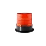 ParkSafe PS200 Xenon Multi Flash Beacon Permanent Mount 12v  Xenon Multi Flash Beacon Permanent Mount 12v  Cambridgeshire