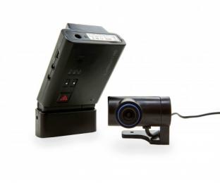 Novus View i Topaz Black Box Recorder