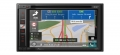 Pioneer AVIC-F970DAB GREATER MANCHESTER