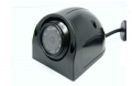 ParkSafe PSC16L/R Eyeball Camera Night Vision Cambridgeshire