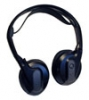 Rosen 2 Channel Headphones infra-red Rosen 2 channel infra red headphones KENT