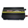 ParkSafe ps2002 1500 Watt Power Invertors 1500 Watt Power Invertors West Midlands - Birmingham, Worc