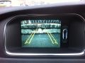 Volvo V40 Reversing Camera  GREATER MANCHESTER