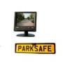 ParkSafe PS006C15 3.5