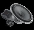 Hertz MPK 165.3 Mille Pro 165cm Components ESSEX
