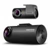 Thinkware F100 Front & Rear Cameras Front Facing Dash Camera Lincolnshire