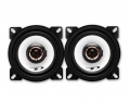 Alpine SXE-1025s SXE1025S  4quot 10cm Coaxial 2Way Speaker LINCOLNSHIRE