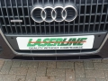 Laserline EPS 4009FCB Factory Style Flush Fit Parking System Wireless Kit NORTH YORKSHIRE