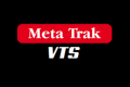 Meta Trak S5-VTS Thatcham Category VTS NEW Thatcham Category VTS insurance approved vehicle tracker HAMPSHIRE