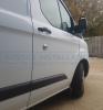 Sussex Installations FOR3-RL-SR REP LOCK FORD CUSTOM (2013 ONWARDS) Ford Custom high security replacement drivers door lock Sussex - London & The South East