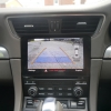 Porsche PCM4 Reverse Camera GREATER MANCHESTER