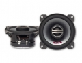 Alpine SPG-10C2 SPG10C2  4quot 10cm COAXIAL 2WAY SPEAKER Lincolnshire