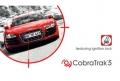 Cobra COBRATRAK5 Thatcham Cat 5 Tracking System GLOUCESTERSHIRE
