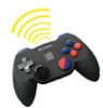 Rosen Games Controller YOUR COUNTY