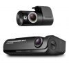 Thinkware F770 Front & Rear Dash Camera Thinkware Front amp Rear Facing Dash Camera Lincolnshire