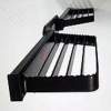 Witter Double Sided Step - (Large) Blac GREATER MANCHESTER