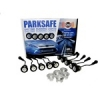 ParkSafe PSRL002 10 Piece Daytime Running Lights 19.5mm Dimmable 10 Piece Daytime Running Lights 195mm Dimmable Cambridgeshire