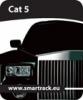 Smartrack Smartrack S5 DRS  + OXFORDSHIRE