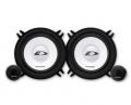 Alpine SXE-1350S SXE1350S  514quot 13cm Component 2Way Speaker Lincolnshire