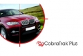 Cobra CobraTrak Plus  Thatchem approved tracking system GREATER MANCHESTER
