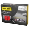 Steelmate TP-01 Tyre pressure and temperature monitoring system manchester
