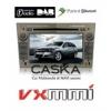 Caska VXMMI Vauxhall Sat Nav Double Di GREATER MANCHESTER