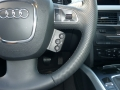 Laserline CM22 Command Module Cruise Control Steering Wheel Module West Midlands - Birmingham, Worc