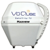 Maxview VuCube NORTH YORKSHIRE