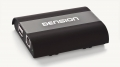 Dension DAB+U DAB addon tuner controlled via USB  HAMPSHIRE