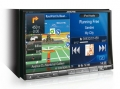 Alpine INE-W928R multimedia navigation system GREATER MANCHESTER