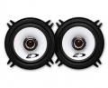 Alpine SXE-1325S SXE1325S  514quot 13cm Coaxial 2Way Speaker LINCOLNSHIRE